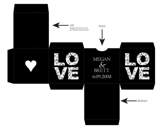Favour box - Modern Love: CRD001-003-FAB01.png