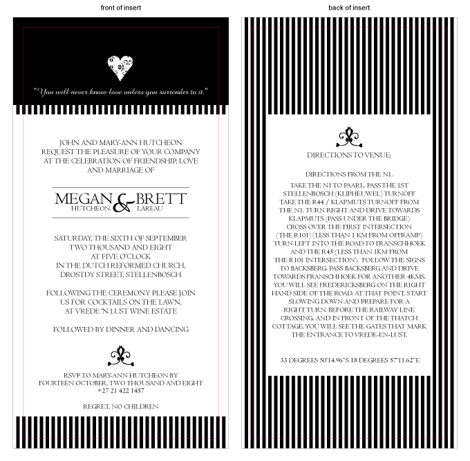 Invitation - Modern Love: CRD001-003-INV01-FRONT-AND-BACK.png