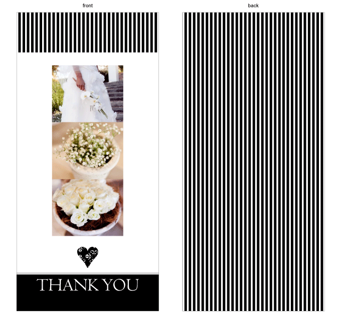 Thank you - Modern Love: CRD001-003-THY01-FRONT-AND-BACK.png