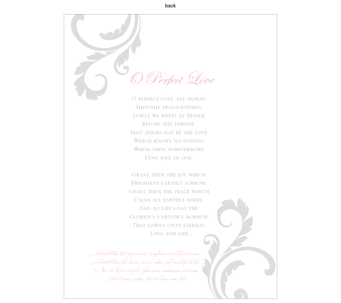 Order of service - Poetic Love: CRD001-005-OOS01-BACK.png