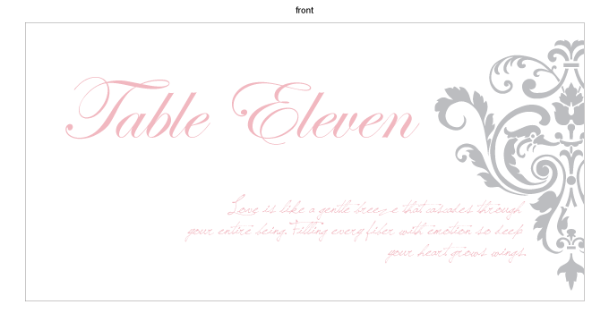 Table number - Poetic Love: CRD001-005-TAN01.png