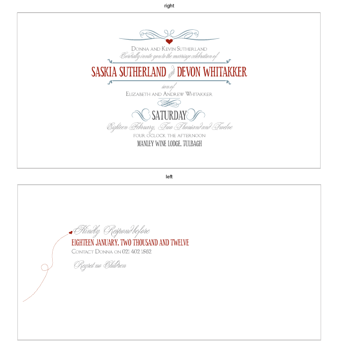 Invitation - French Vintage: CRD001-006-INV01-INSIDE.png