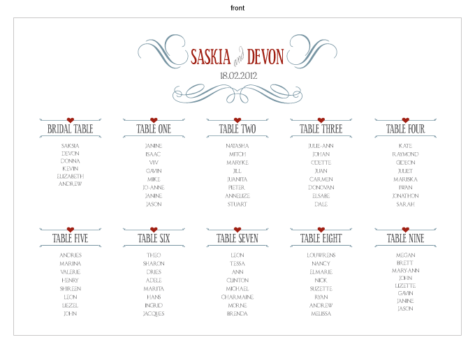 Seating plan - French Vintage: CRD001-006-SEP01.png