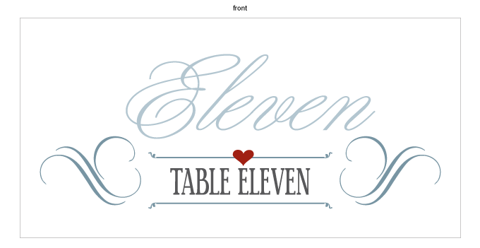 Table number - French Vintage: CRD001-006-TAN01.png