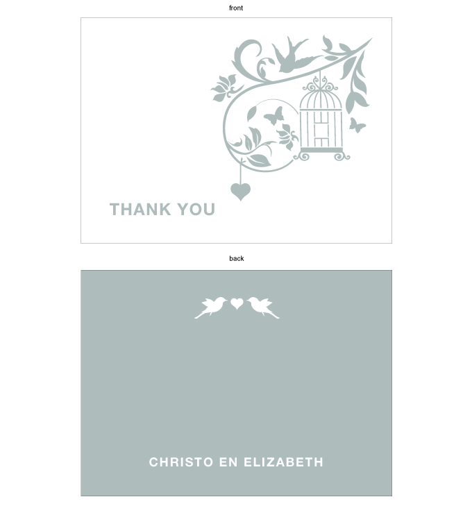Thank you - Floral Scrolls: CRD001-011-THY01-FRONT-AND-BACK.png