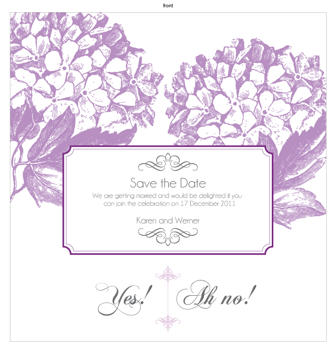 Save the date - Indigo & Violet: CRD001-012-SDH01-IMG01.png