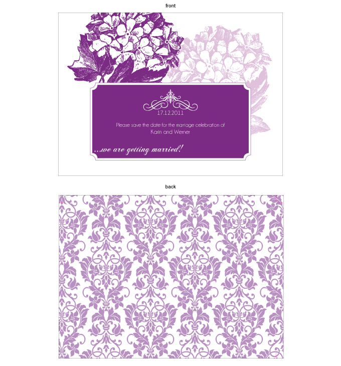 Save the date - Indigo & Violet: CRD001-012-STD01-IMG01.png