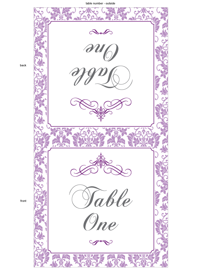 Table number - Indigo & Violet: CRD001-012-TAN01-IMG01.png