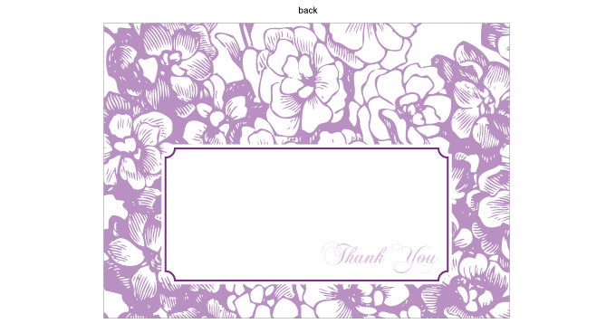 Thank you - Indigo & Violet: CRD001-012-THY01-IMG02.png