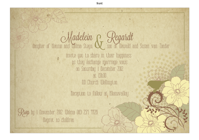 Invitation - Botanical: CRD001-013-INV01-FRONT.png