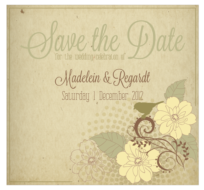 Save the Date - HTML for email - Botanical: CRD001-013-SDH01.png