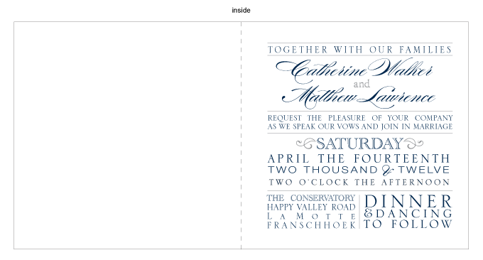 Invitation - Ever After: CRD001-014-INV01-INSIDE.png