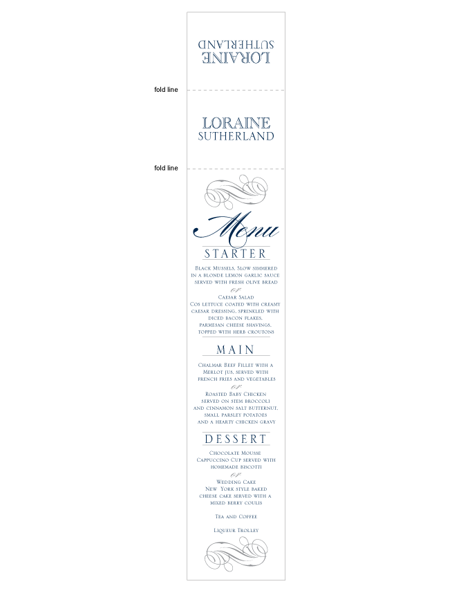 Menu and name card combined - Ever After: CRD001-014-MNC01.png