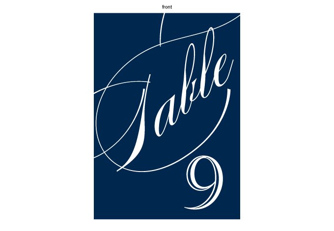 Table number - Ever After: CRD001-014-TAN01.png