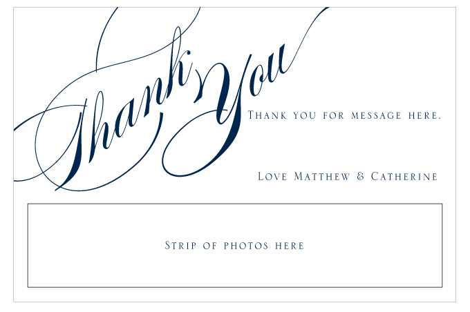 Thank you - Ever After: CRD001-014-THY01.png