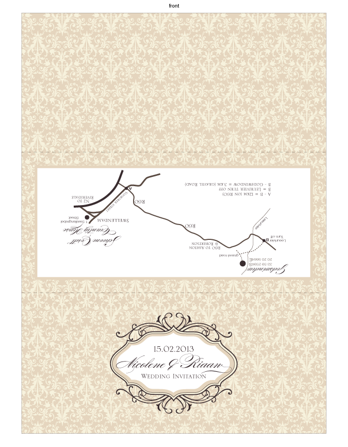 Invitation - Damask-Elegance: CRD001-015-INV01-OUTSIDE.png