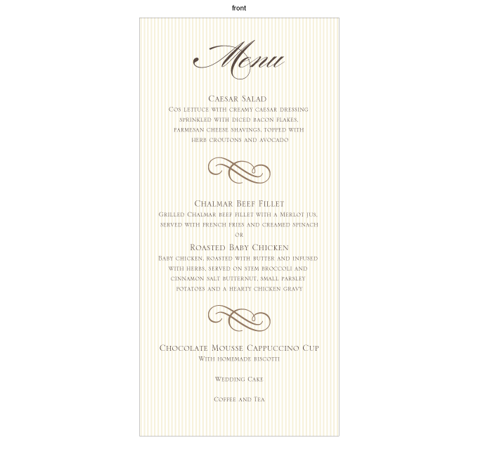 Menu - Damask-Elegance: CRD001-015-MEN01.png