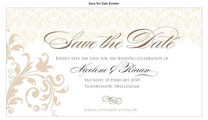 Save the Date - HTML for email - Damask-Elegance: CRD001-015-SDH01.png