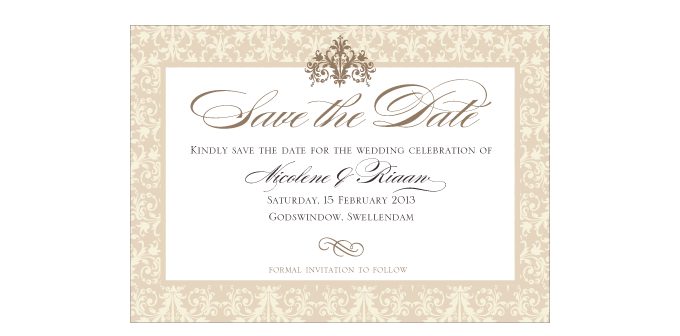 Save the date - Damask-Elegance: CRD001-015-STD01.png