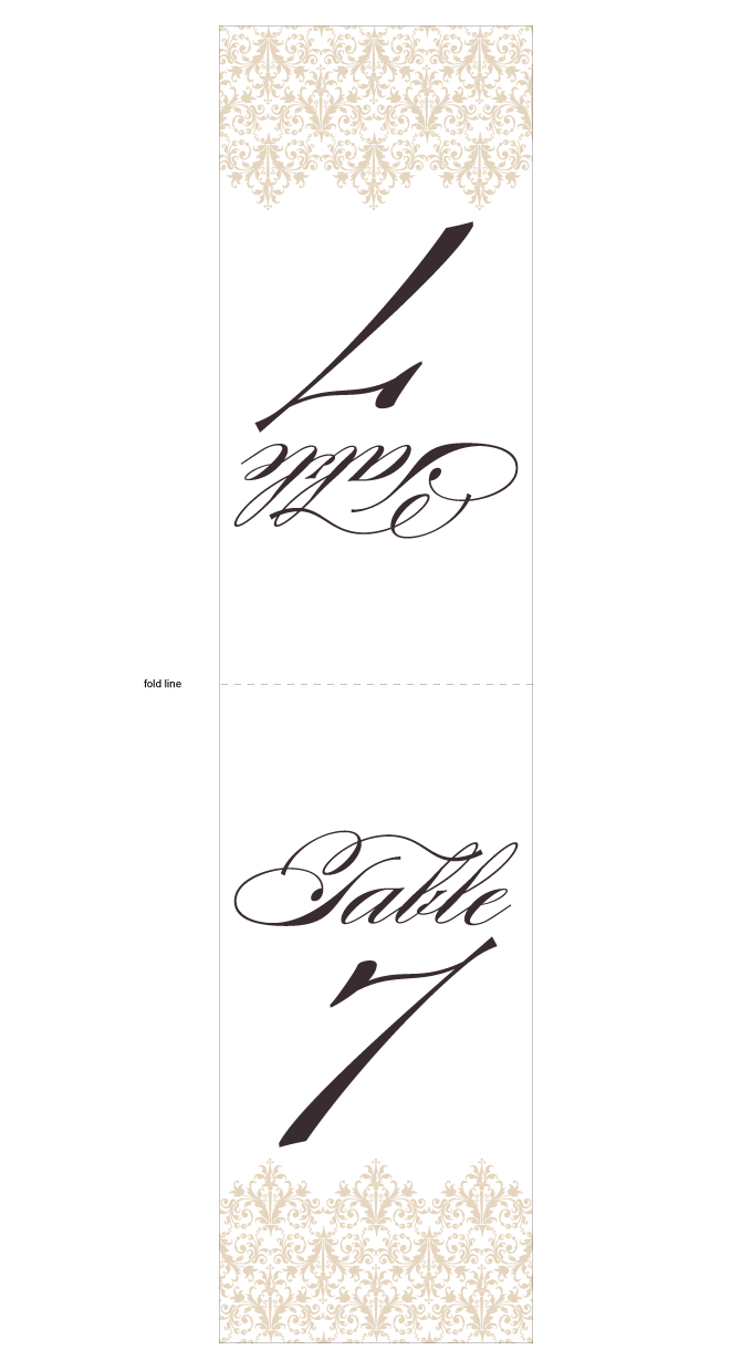 Table number - Damask-Elegance: CRD001-015-TAN01.png