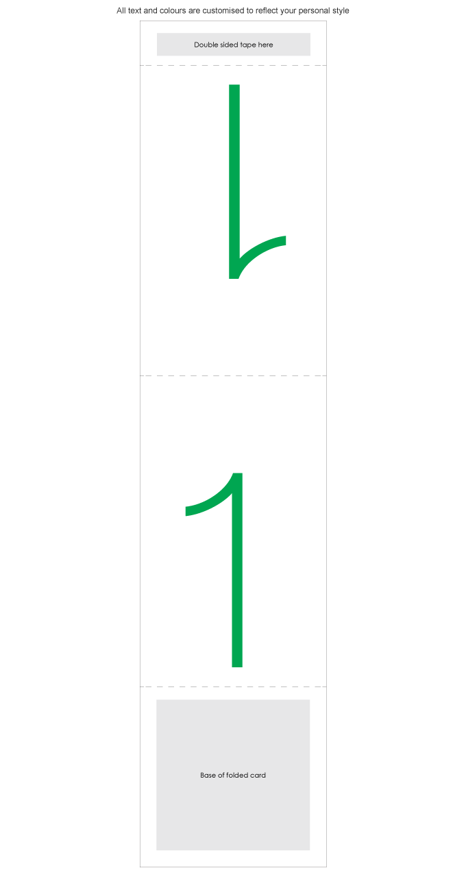 Table number - Simplicity: ING001-006-TAN01.png