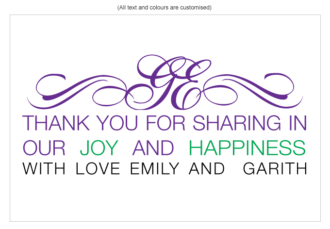 Thank you - Simplicity: ING001-006-THY01.png