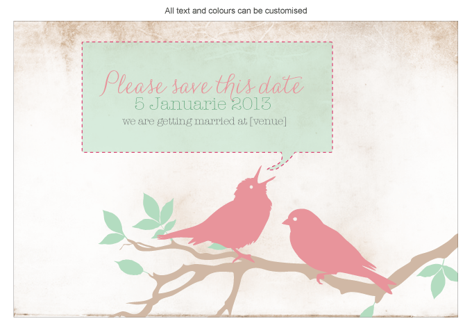 Save the Date - HTML for email - Vintage Days: ING001-008-SDH01.png