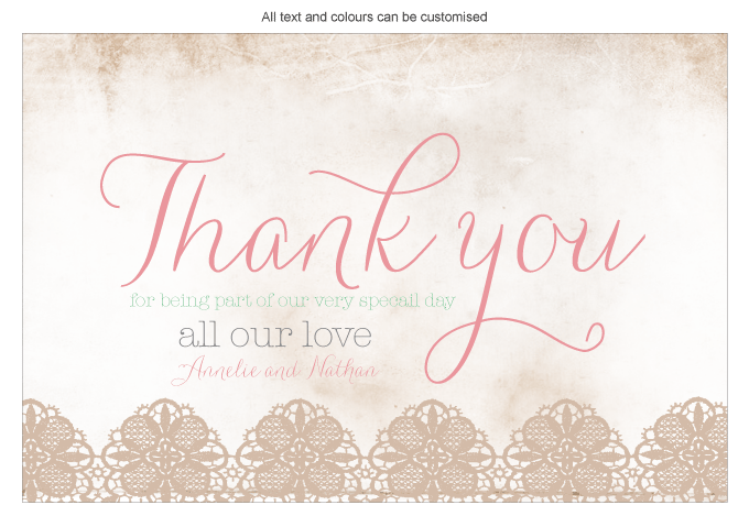 Thank you - Vintage Days: ING001-008-THY01.png
