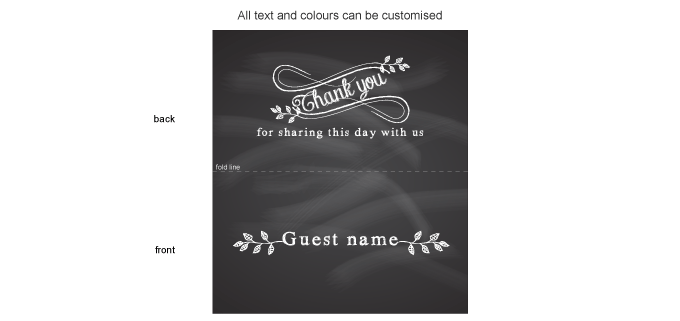 Name card - Chalk and Cheese: ING001-011-NAC01.png