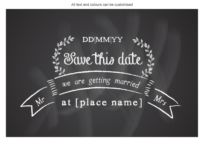 Save the Date - HTML for email - Chalk and Cheese: ING001-011-SDH01.png