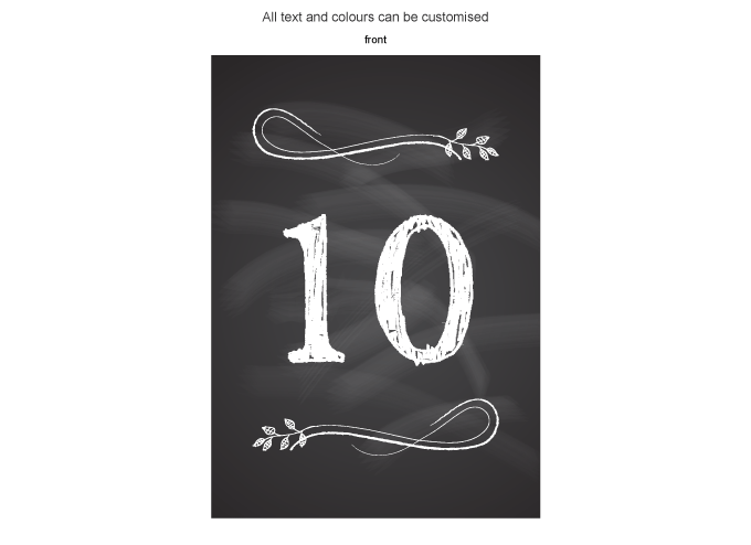 Table number - Chalk and Cheese: ING001-011-TAN01.png