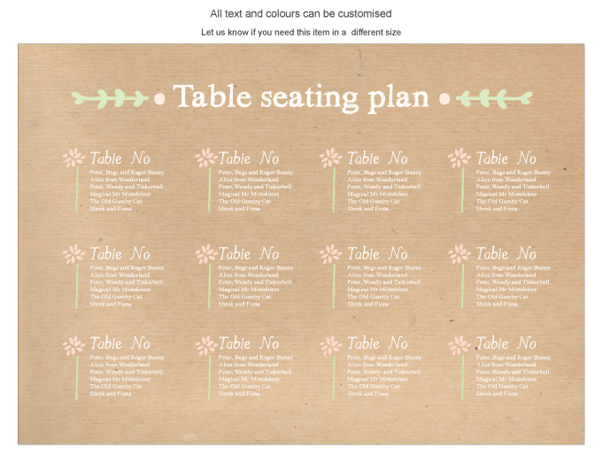 Seating plan - Bon-Bon: ING001-014-SEP01.png