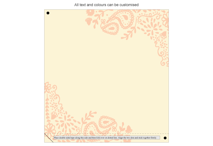 Confetti holder - Sugar and Spice: ING001-015-COH01.png