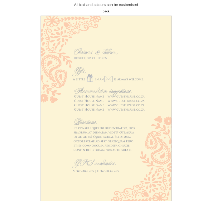 Invitation - Sugar and Spice: ING001-015-INV01-BACK.png