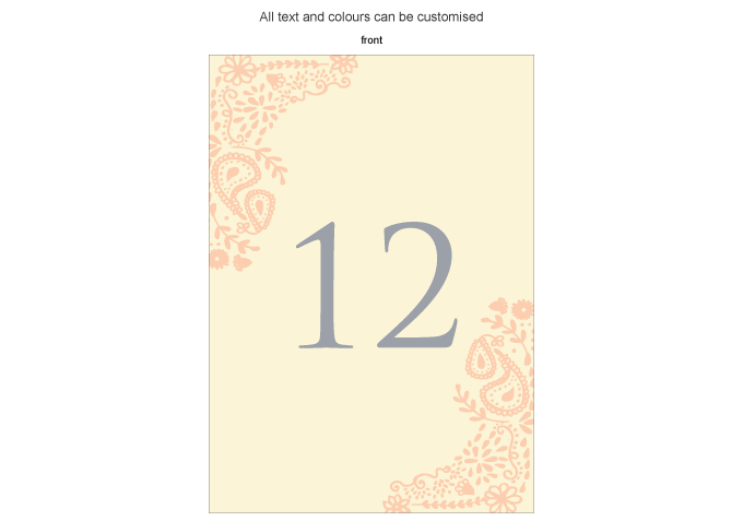 Table number - Sugar and Spice: ING001-015-TAN01.png