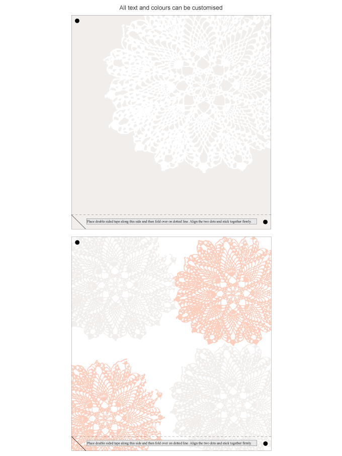 Confetti holder - Dainty: ING001-017-COH01.png