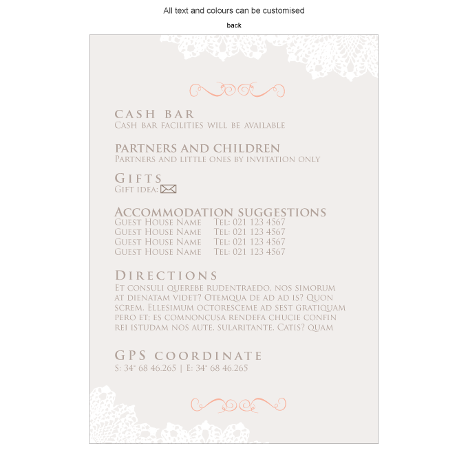 Invitation - Dainty: ING001-017-INV01-BACK.png