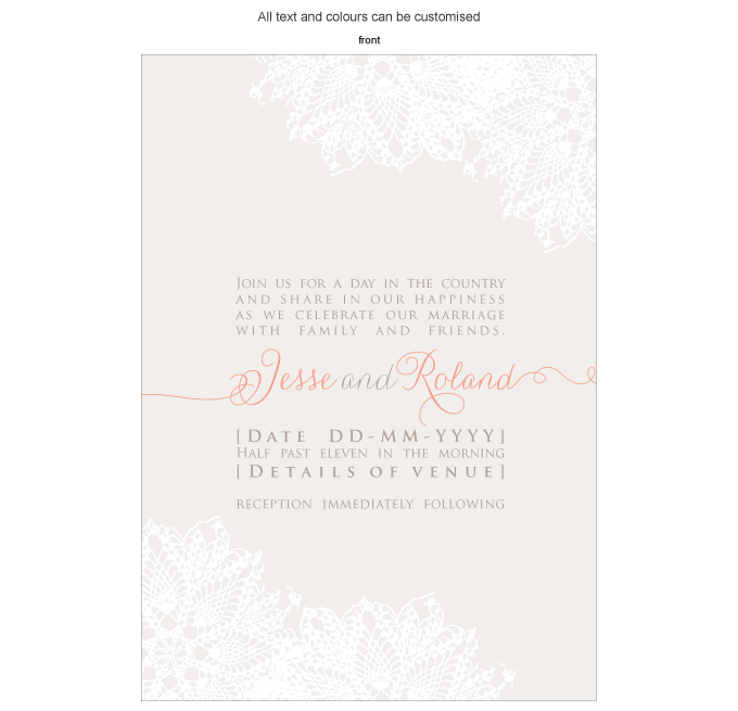 Invitation - Dainty: ING001-017-INV01-FRONT.png
