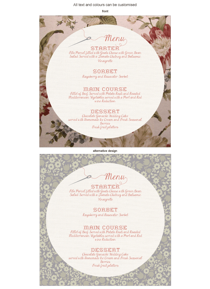 Menu - I Love you sew!: ING001-019-MEN01.png