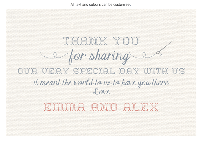 Thank you - I Love you sew!: ING001-019-THY01.png