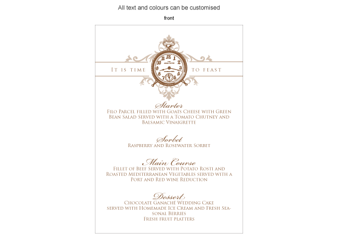 Menu - French Affair: ING001-027-MEN01.png