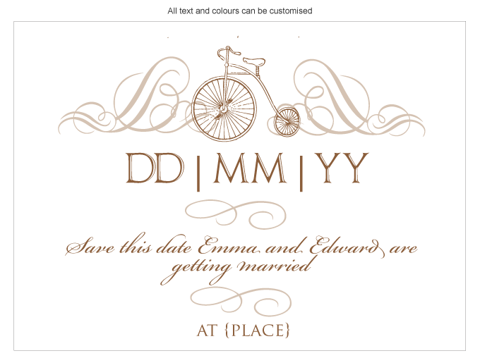 Save the Date - HTML for email - French Affair: ING001-027-SDH01.png