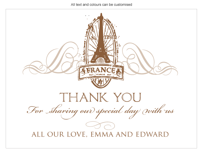 Thank you - French Affair: ING001-027-THY01.png