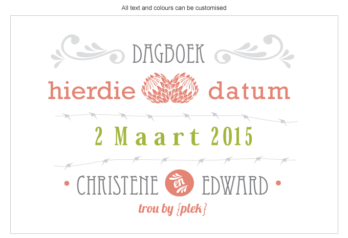 Save the Date - HTML for email - Karoo: ING001-030-SDH01.png
