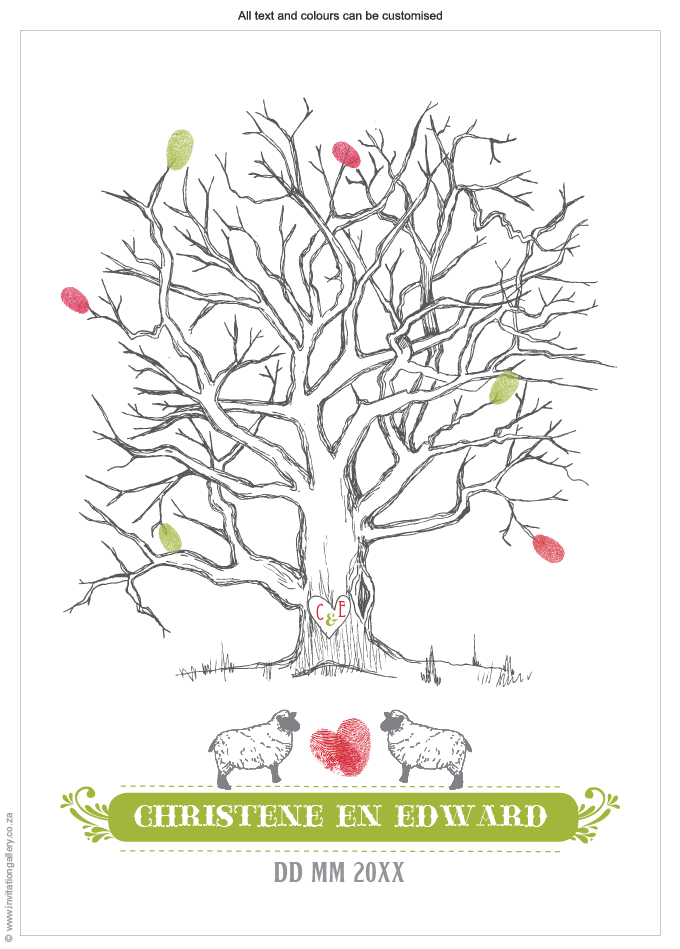 OTHER - Karoo: ING001-030-guest-book-tree.png