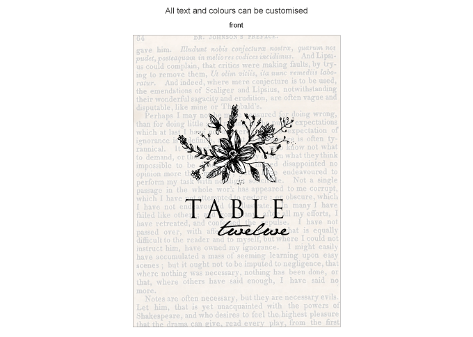 Table number - Old world flair: ING001-032-TAN01.png