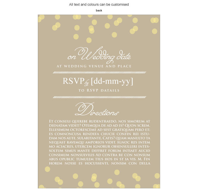 Invitation - City Lights: ING001-035-INV01-BACK.png