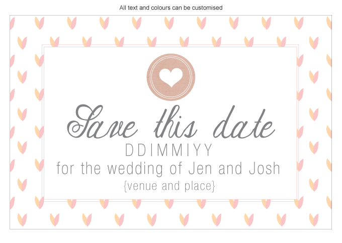 Save the Date - HTML for email - Lovely: ING001-038-SDH01.png