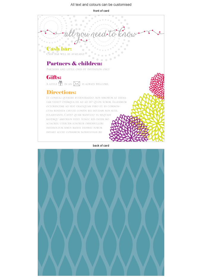 Additional Card - Joyful: ING001-040-ADD01-FRONT-AND-BACK.png