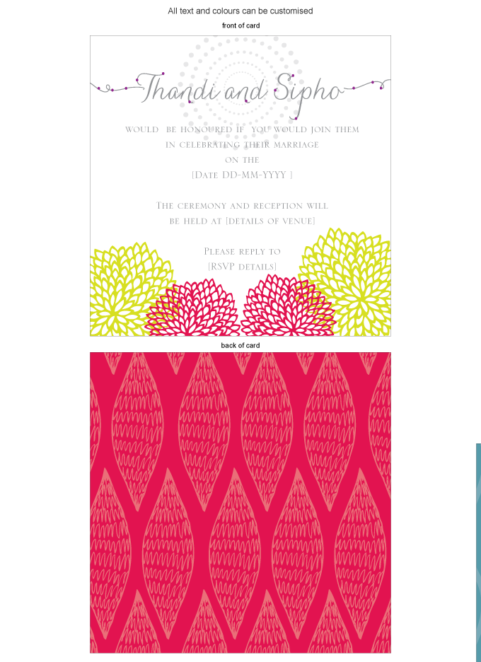 Invitation - Joyful: ING001-040-INV01-FRONT-AND-BACK.png